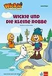 Wickie und die starken Männer - Wicki...