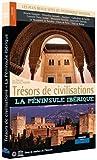 Trésors de civilisations : la péninsule iberique [FR Import]