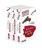ISBN 9783959580861