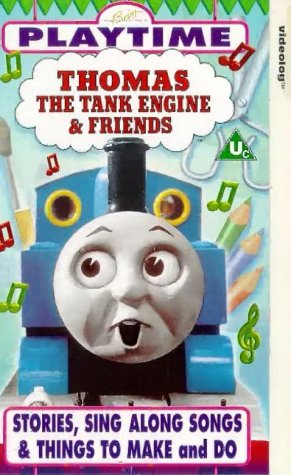 thomas-the-tank-engine-friends-stories-sing-along-songs-things-to-make-and-do-vhs