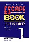 https://libros.plus/escape-book-junior/