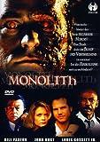 Monolith kostenlos online stream