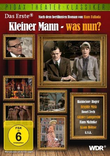 kleiner-mann-was-nun-inszenierung-des-romans-von-hans-fallada-mit-starbesetzung-pidax-theater-klassi