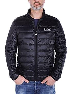 Abajo chaqueta EA7 Emporio Arman