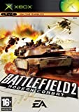 Cheapest Battlefield 2: Modern Combat on Xbox