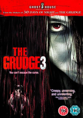 the-grudge-3-dvd