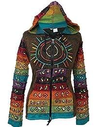 Motivi Abbigliamento Top it Amazon Cappotti E Giacche EqzxUA c8f48f9b160f