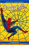 Spider-Man : L'Int�grale, tome 2 : 1964