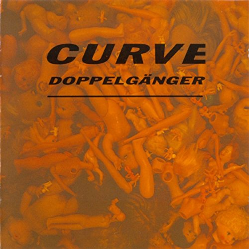 doppelganger-25th-anniversary-expanded-edition