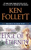 Edge of Eternity (The Century Trilogy, Book 3) - Format Kindle - 9780698160576 - 3,99 €