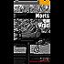 Morts en Vrac: nouvelles à chutes [polar, thriller, anticipation]