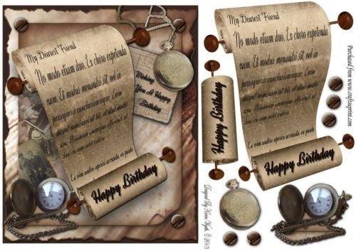 vintage-birthday-scroll-by-karen-wyeth
