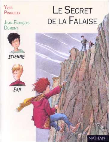 """<a href=""""/node/663"""">Le secret de la falaise</a>"""
