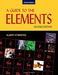 A Guide to the Elements by Albert Stwertka (2002-05-02)