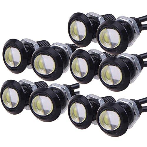 e-supporttm-10-x-9w-led-drl-aigle-oeil-moteur-de-voiture-lumissre-de-brouillard-diurne-inverse-sauve