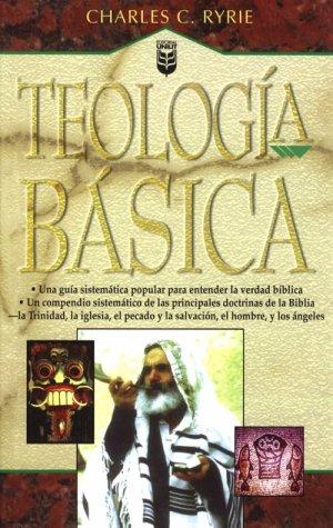 SPA-TEOLOG-A BSICA