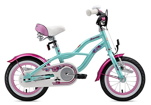 Bikestar Bicicletta Bambini 3 5 Anni Bici Bambino Bambina 12