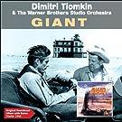 Giant (Original Album Plus Bonus Tracks 1956) [Explicit]