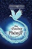 Nebelsphaere - Der Zauber des Phoenix (Lübeck-Reihe, Band 1) - Johanna Benden