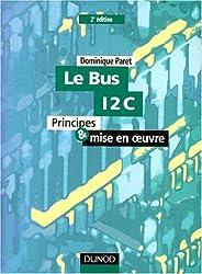 LE BUS 12 C. Principes & mise en oeuvre. Seconde édition