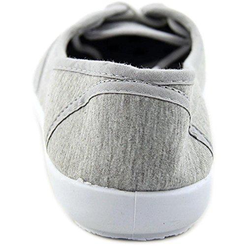 Dirty Laundry Pixx-002 Canvas Textile Turnschuhe Grey