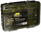 Plano Archery Accessory Box (Camo) - Plano - amazon.co.uk
