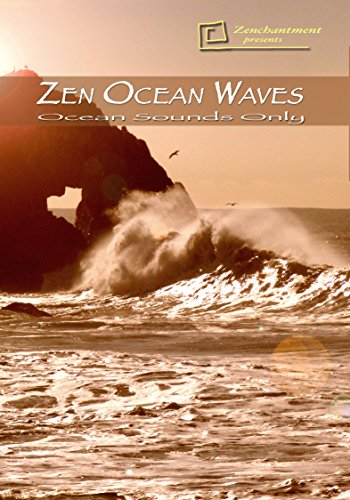zen-ocean-waves-ocean-sounds-only
