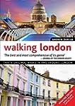 Walking London, Updated Edition: Thir...