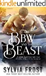 The BBW and the Beast: A Shifter Rete...