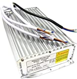 Cablematic Industrial Supply 5VDC OUT 20A 4