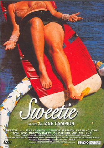 sweetie-fr-import