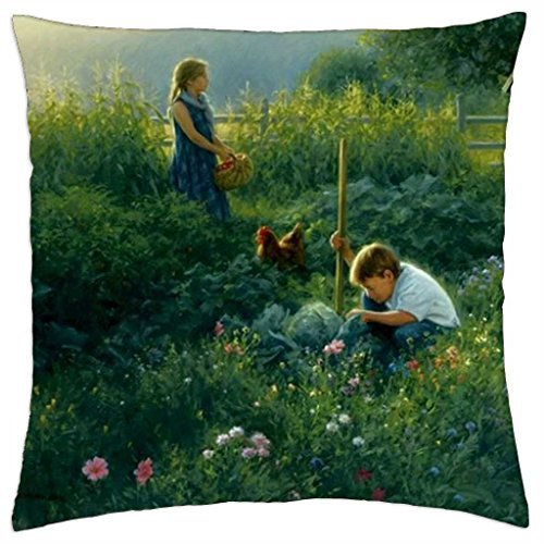 cabbage-patch-kids-throw-pillow-cover-case-18-x-18