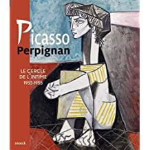 Picasso et Perpignan
