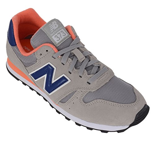 New-Balance-Wl373-Lifestyle-baskets-sportives-femme