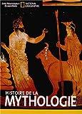 Histoire de la mythologie