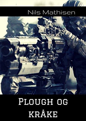 Plough og kråke (Norwegian Edition)