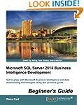 Microsoft SQL Server 2014 Business In...
