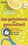 ISBN 3453650131