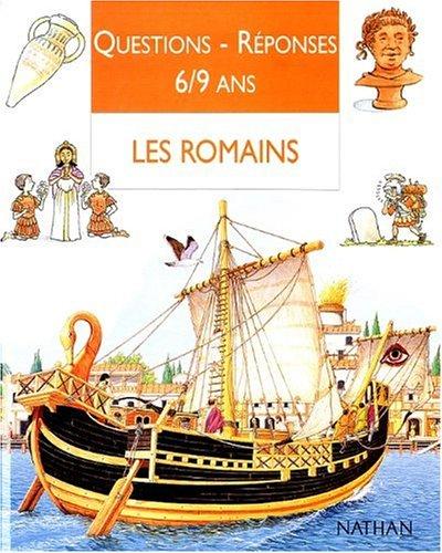 """<a href=""""/node/13562"""">LES ROMAINS</a>"""