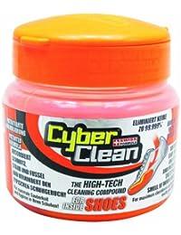 Noene Cyber Clean