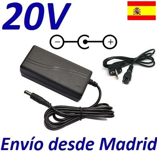 cargador-corriente-20v-reemplazo-altavoces-bose-sounddock-portable-digital-music-player-n123-recambi