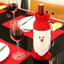 yiliay lovely navidad manteles u juego de manteles de la cena soporte
