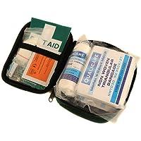 Klein Erste-Hilfe-Kit preisvergleich bei billige-tabletten.eu