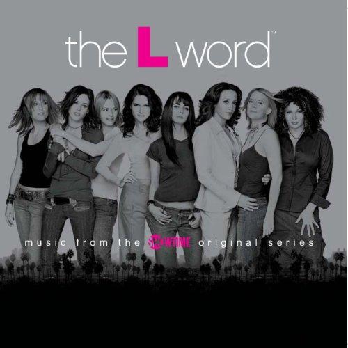 The L Word [Explicit]