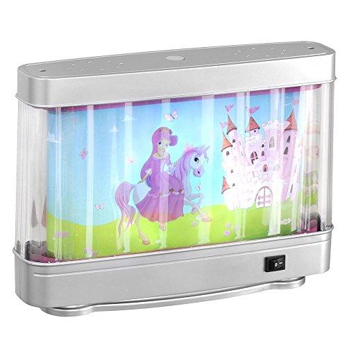 led-tisch-leuchte-prinzessin-kinder-zimmer-beleuchtung-madchen-pferd-leuchten-direkt-85205-70