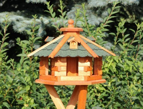 holzdekoladen-type-4-5-bird-house-with-solar-lighting
