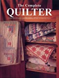 Apple Quilting Machines - Best Reviews Guide