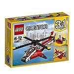 LEGO-Creator-31057-Elicottero-di-Soccorso