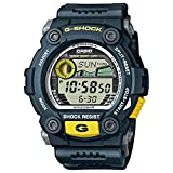 Casio G-Shock Herren-Armbanduhr Digital Quarz G-7900-2ER