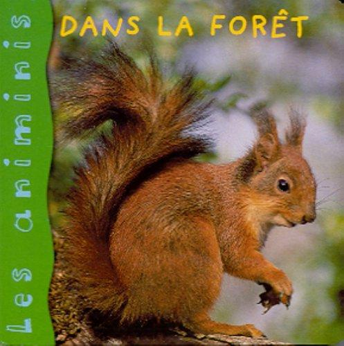 """<a href=""""/node/468"""">Dans la forêt</a>"""